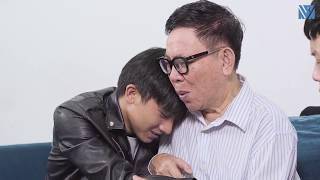 Vì Lòng Tham Mà Tranh Đoạt Gia Tài Của Bố Mẹ Và Cái Kết - Don't ever despise others - Ep 26