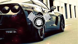 FIZBOH   Calabria (Car Music Bass Boosted)