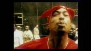 2pacs-Friend like me