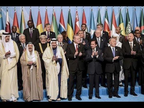 Peringatan Allah untuk Para Pemimpin Muslim dan Umat Muslims – Muhammad Qasim