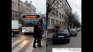 Комунальникам доручено невідкладно розпочинати ремонти доріг у Кропивницькому