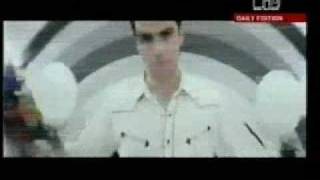 Stereophonics Making of Have A Nice Day