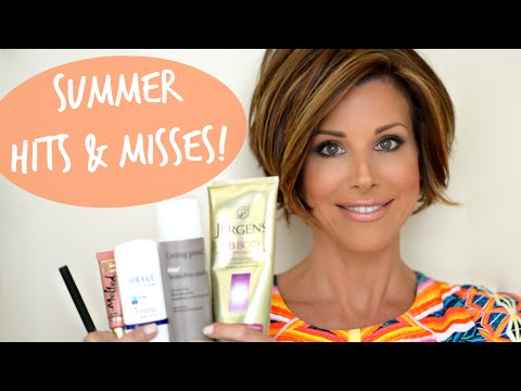 Natural Glow +Firming Daily Moisturizer by jergens #2
