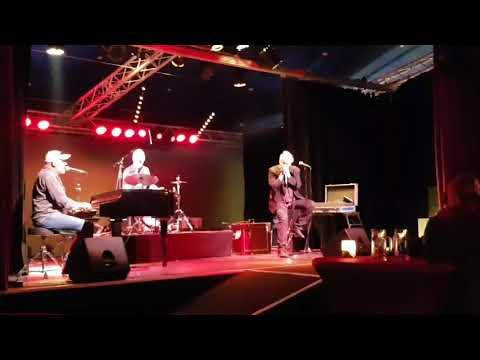 Schroeter & Breitfelder - Live Musik am Wulfener Hals