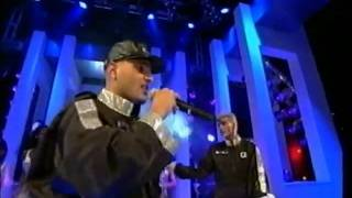 Eiffel 65   Blue (Da Ba Dee) (Live At Top Of The Pops 1999) Good Quality