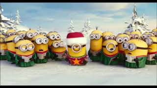 Sale Mood Parodie Version Minions