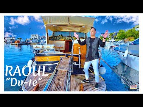 Raoul – Du-te Video