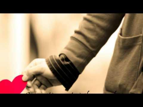 , title : 'Sincerità - Riccardo Cocciante'