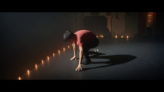 The Dodos - Competition [OFFICIAL MUSIC VIDEO]