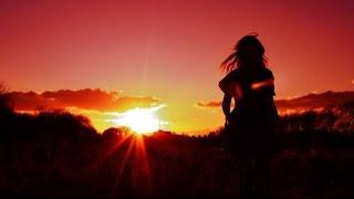 Beat Service & Susana - Reach The Sun (Original Mix)