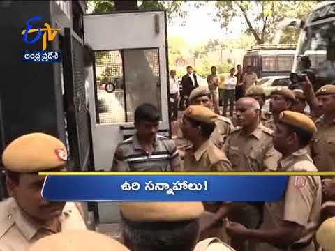 10 AM | Ghantaravam | News Headlines | 10th December 2019 | ETV Andhra Pradesh