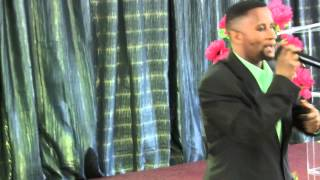 Yesu Anabaki Mungu Wa Milele   Praise & Worship CEPOG
