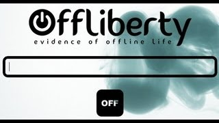 Dowloading Music Files   On Offliberty