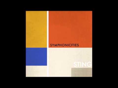 Sting - You Will Be My Ain True Love (Symphonicities)