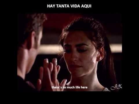 when morning comes - dishwalla subtitulos español ingles