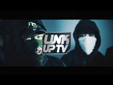 , title : 'NitoNB - Disclaimer | Link Up TV'