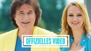 """Olaf der Flipper & Pia Malo-Sommer in Deutschland (offizielles Video aus dem Album """"Tausendmal Ja"""")"""