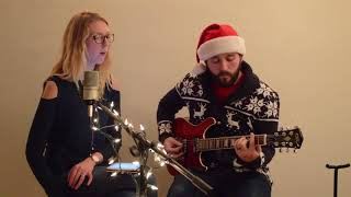 Have Yourself a Merry Little Christmas (Christina Perri Cover)