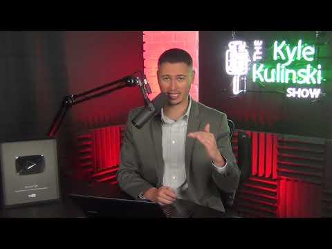 Fox Host's Brain Crashes & Burns Discussing Socialism