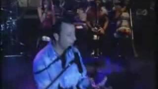 El Favor Del Viento - Alberto Plaza (Video)