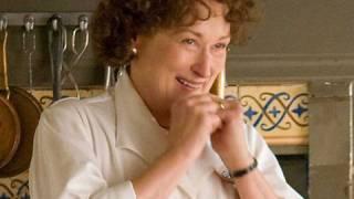 The Many Voices of Meryl Streep