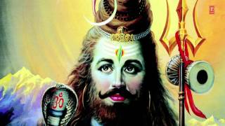 AHAAM RUDRERBHIBASUBHISHCHARA BENGALI DEVI BHAJAN I FULL VIDEO SONG I AAGOMONI DURGA BANDANA