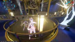what are clans and how to join Clans - warframe |  Beginner Guide 2020