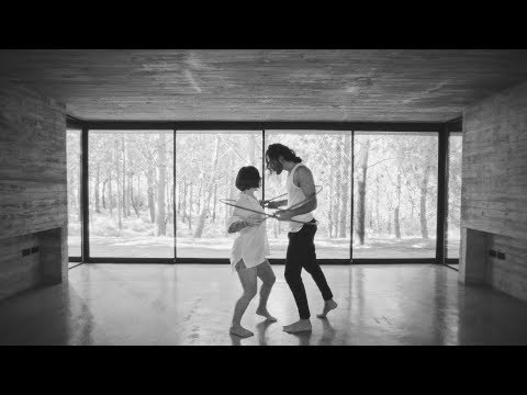 Me Tira Pra Dançar