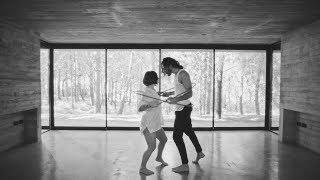Tiago Iorc - Me Tira Pra Dançar