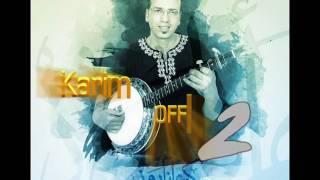 karim anarouz mp3