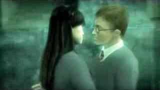 Minisatura de vídeo nº 1 de  Harry Potter y La Orden del Fenix