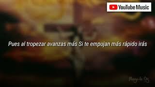 """Mägo De Oz - Y Que Nunca Te Falte Un """"Te quiero"""" (Vídeo Lyrics)"""