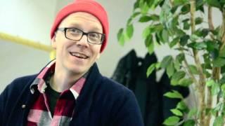 Soundi.fi: APULANTA vastaa fanien kysymyksiin