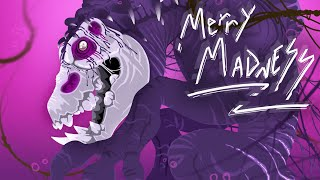 """MERRY MADNESS"" 