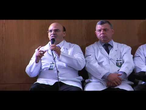 Prostatite como se livrar dos sintomas