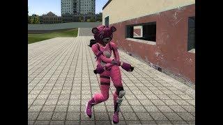 pac3 fortnite dance - ฟรีวิดีโอออนไลน์ - ดูทีวีออนไลน์