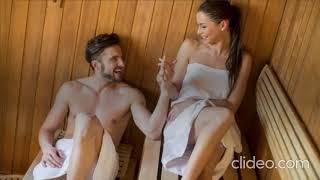 The Luxury & Best Spots Massage in Fresno