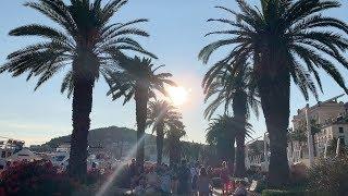 Kygo, Whitney Houston   Higher Love (Music Video) Filmed In (Split, Croatia)