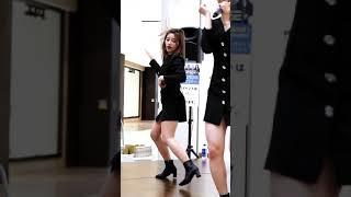 [2018.06.05] CHERRSEE LENA 「Mystery」 1st Mini Album『Melody』リリース記念イベント Inららぽーと甲子園