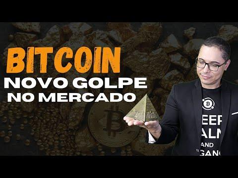 Kaip uždirbti pinigus bitcoin indijoje