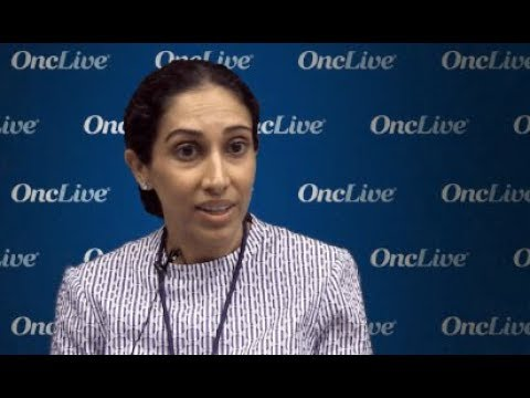 Gastric cancer ovarian metastasis