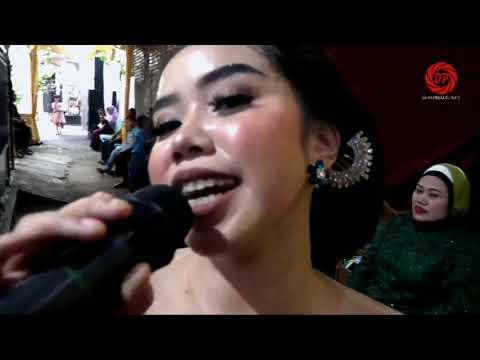 Sragenan Manis Voc : Feby demplon Campursari Suko Laras