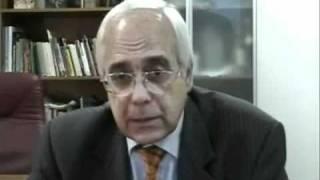 """Sandro Chierici presenta il libro """"L'albero della vita"""""""