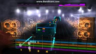 Stereophonics - Vegas Two Times - Rocksmith 2014 Custom