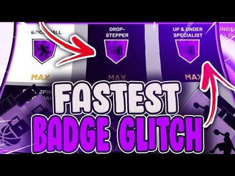 Download New Fastest Way To Get All Hof Sharpshooter Badges In Nba