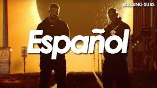 Travis Scott   SICKO MODE Ft. Drake (Sub En Español)