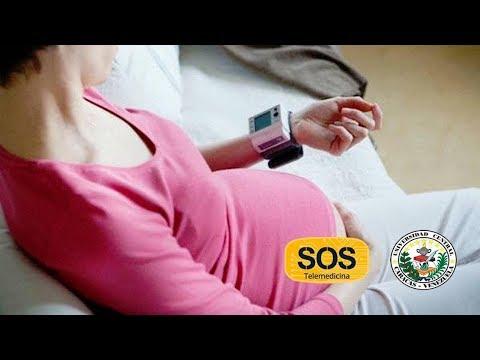 Qué hacer con la presión arterial baja si tiene presión arterial alta