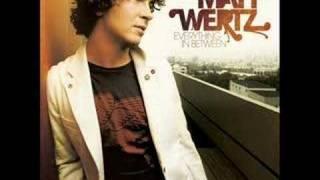 <b>Matt Wertz</b>  Sweetness In Starlight Best Quality