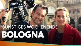 Städtetrip Bologna | WDR Reisen