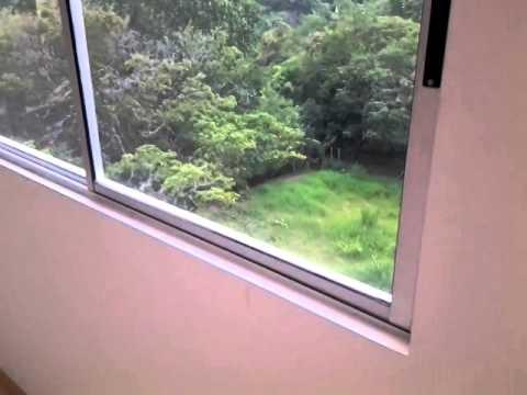 Apartamentos, Venta, Aguacatal - $220.000.000